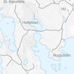 ROPUDDEN